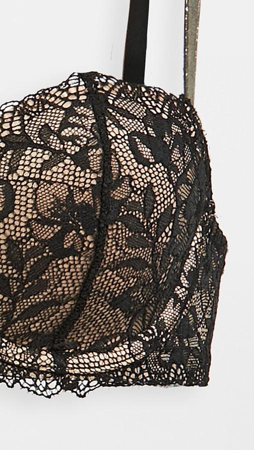 Thumbnail for your product : B.Tempt'd Lace Encounter Contour Bra