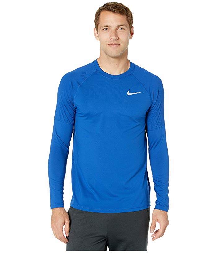 3caf4f2a6 Men Nike Thumbhole - ShopStyle