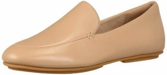 FitFlop Women's Lena Loafers Flat