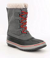 Sorel Men's Waterproof 1964 PacTM Nylon Boots