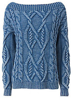 Exclusive for Intermix Kenzie Sweater
