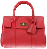 Mulberry Handbag Handbag Woman