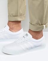 Adidas Originals Adidas Adi-ease Trainers