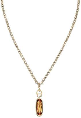 Aigner Women's Chain with Pendant-a64139.n20