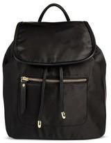 Merona Women's Backpack Handbag