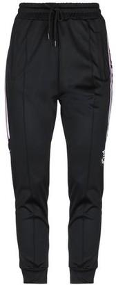 Umbro Casual trouser