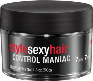 Sexy Hair Style Control Maniac 50g
