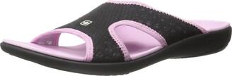 Spenco Women's Breeze Slide Sandal
