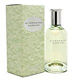 Alfred Sung forever by for Women, Eau De Parfum Spray, 4.2-Ounce