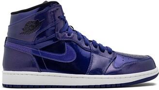 Jordan Air 1 Retro High top sneakers