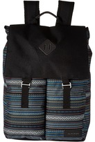 Dakine Greta Backpack 24L Backpack Bags