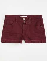 RSQ Malibu Girls Denim Shorts
