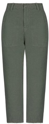 Nili Lotan 3/4-length trousers