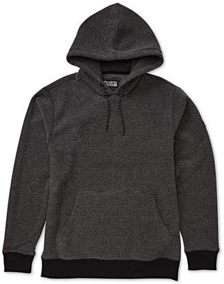Billabong Men Fleece Hoodie