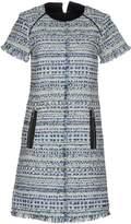 Karl Lagerfeld Short dresses