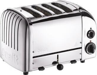 Dualit Vario 4-Slice Toaster