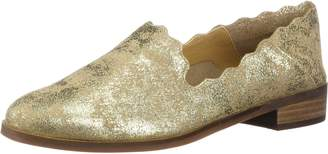 Lucky Brand Women's CHASLIE Loafers