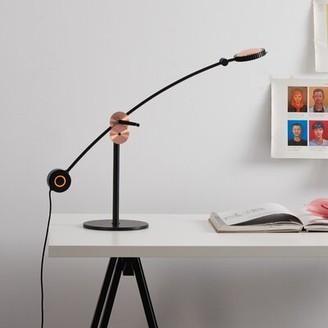 "Seed Design Planet 24"" Desk Lamp"
