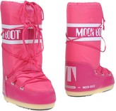 Moon Boot Boots - Item 11092784