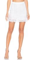 BB Dakota Vera Skirt