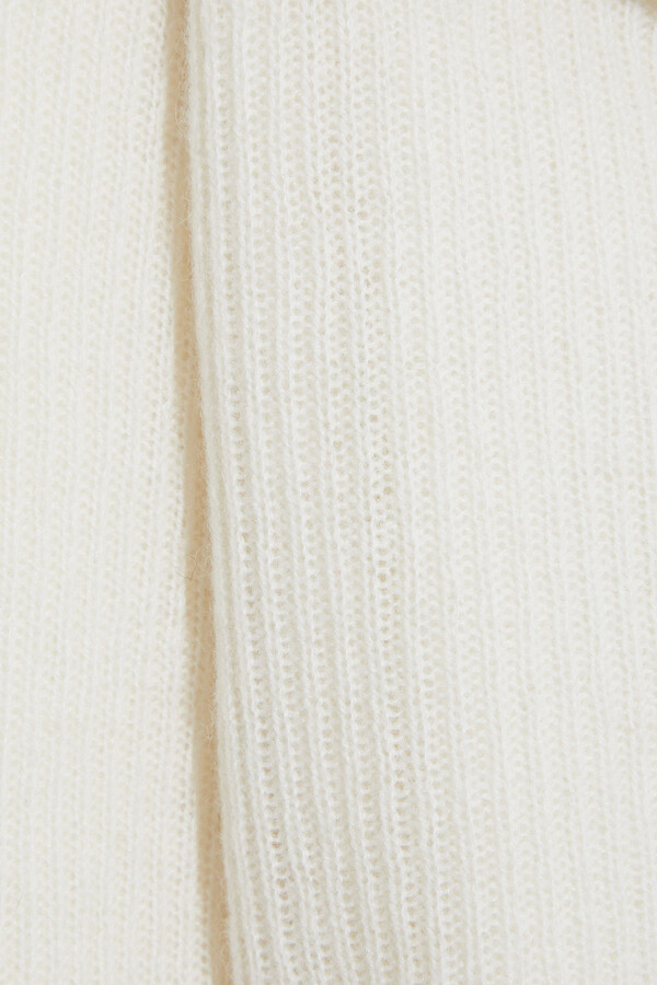 Thumbnail for your product : Line Beatrice Cashmere Turtleneck Sweater