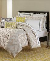 Trina Turk Giraffe Queen Comforter Set