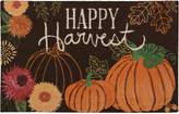 "Nourison Happy Harvest 20"" x 30"" Accent Rug"