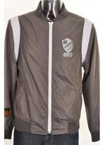 Zanerobe Esporte Jacket Grey
