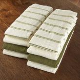 Cuisinart Kitchen Towel Set, 8 piece