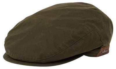40891ca3179f3 Mens Ivy Cap Hats - ShopStyle