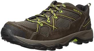 Irish Setter Work Men's Afton Oxford 83106 Steel Toe Work Boot