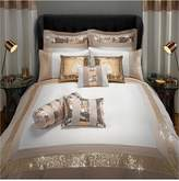 By Caprice Capri Duvet Cover