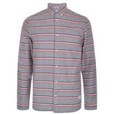 Penfield Hants Shirt
