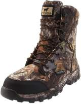 "Irish Setter Men's 3859 Shadow Trek WP 800 Gram 9"" Big Game Boot"
