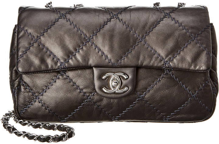 e90cbaa676cd Chanel Long Strap Handbags - ShopStyle