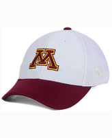 Top of the World Kids' Minnesota Golden Gophers Mission Stretch Cap