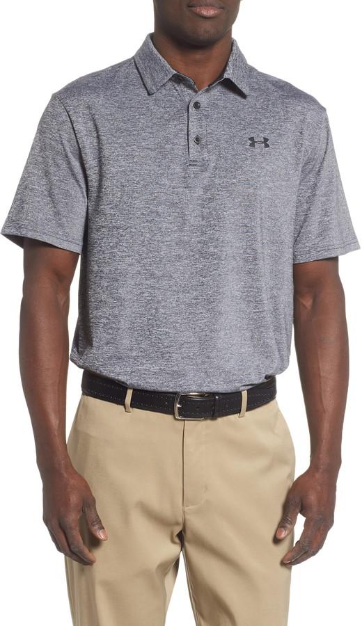35fd2690e Under Armour Polo Shirts For Men - ShopStyle Canada