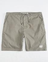 Katin Fletching Mens Hybrid Shorts