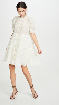 Ulla Johnson Dhalia Dress