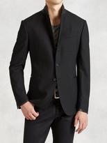 John Varvatos Hampton Sportcoat