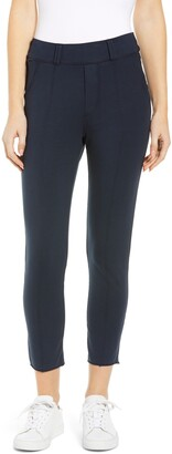 Frank And Eileen Tee Lab The Trouser Knit Pants