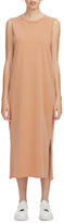 Camilla And Marc Beige Maxi Dress