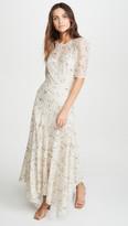 Veronica Beard Balsam Dress