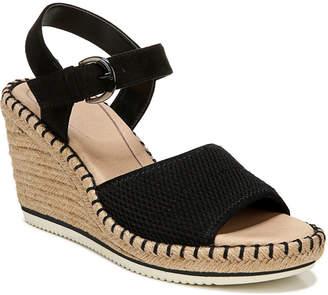 Dr. Scholl's Dr. Scholl Women Valet Ankle Strap Dress Sandals Women Shoes