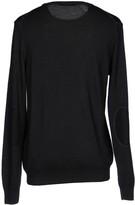 Jeordie's Sweaters - Item 39781459