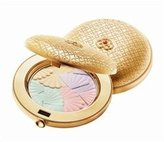 Beautyshop KOREAN COSMETICS, LG Household & Health Care_ THE WHOO, Gongjinhyang: Mi Color Pact (14g, transparent skin all...