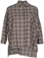 Etichetta 35 Shirts - Item 38650470