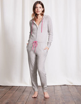 Boden Cashmere All-in-one