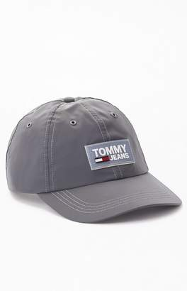 Tommy Jeans Urban Strapback Hat