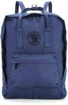 Fjallraven Rekanken Backpack - Midnight Blue